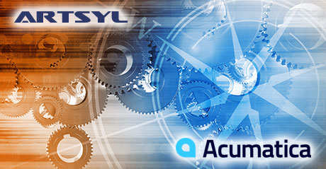 Acumatica Summit Overview
