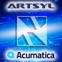 "Artsyl Technologies ""Levels Up"" Its Partnership with Acumatica"