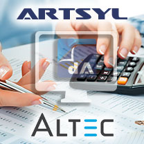 Artsyl Technologies, Inc. to Sponsor Evolution 2017, Altec's Annual Conference for DocLink Customers and Partners