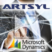 Artsyl Technologies Releases Microsoft Dynamics GP Connector for docAlpha