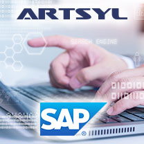 Business Digitization for SAP B1