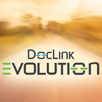 DocLink Evolution Roadshow 2018 Orlando