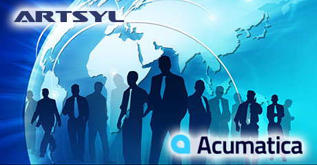 Featured Webinar for Acumatica Customers and Partners
