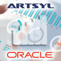 Oracle Study: Agile Finance Teams Are Transforming Their Organizations