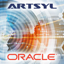 Artsyl Technologies joins Oracle® PartnerNetwork® Program as an Oracle Software Solution and Technology Partner