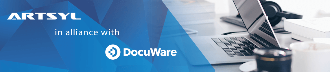Artsyl Hastens Document & Data Availability to DocuWare