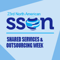 We are a Proud Sponsor of SSOW 2019!