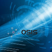 OSIS Case Study