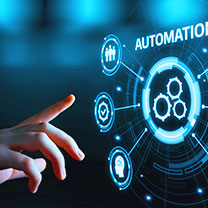 Self-Learning Robots Are Revolutionizing Intelligent Data Capture and Process Automation