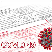 COVID-19: Expedite Claims Processing, Enable Faster Reimbursements
