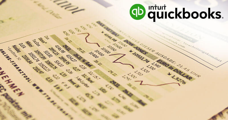 AP Invoice Processing Automation for QuickBooks