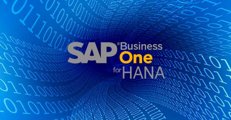 Simplifying AP Invoice Processing in SAP Business One for HANA