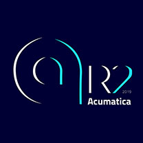 Artsyl is excited to announce that our Acumatica 2019 R2 certified solutions are now available in the Acumatica Marketplace Catalogue