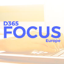 Join Artsyl Technologies in Brussels for D365 Focus Europe