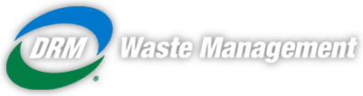 DRM Waste Management