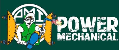 PowerMechanical