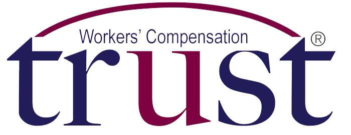 Workers Compensation Trust
